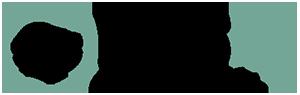 Logo pressing Bordeaux Chartrons